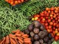 В Украине резко подешевели овощи