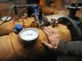 В Киевэнерго приостановили установку счетчиков тепла
