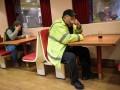 Сокращенная рабочая неделя в Украине: Возможно ли