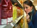 Только 5% продуктов соответствует ГОСТУ - чиновник