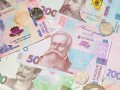 Курс НБУ: доллар продолжил рост в начале недели