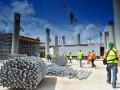 Как будет развиваться строительный рынок в 2017 году