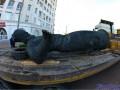Севастопольский памятник Сагайдачному установят в Харькове – СМИ