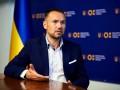 """Украинских школьников будут учить по книгам с """"гендерным равенством"""""""