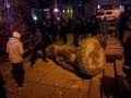 На месте Ленина в Киеве можно поставить памятник декоммунизации - Вятрович