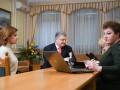 Порошенко успел подать документы в ЦИК