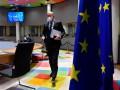 Евросоюз ввел новые санкции против РФ из-за нарушения прав человека