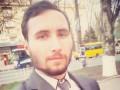 Брат сбитого Шуфричем пешехода: Желания мстить нет