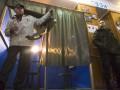 СБУ заявляет о десятках преступлений на «выборах» в ДНР и ЛНР