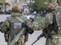 Боевики ДНР готовы к наступлению под Мариуполем - Пушилин