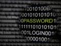 США обнародуют секретные документы о слежке, которые попали в руки Сноудену - Reuters