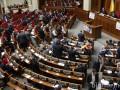 Руководителей силовиков зовут на закрытое совещание в Раду