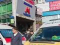 Обрушение в метро Тбилиси: количество пострадавших удвоилось