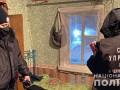 На Черниговщине 2-летний мальчик застрял в диване и задохнулся