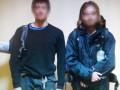 В Чернобыльской зоне задержали сталкеров-иностранцев
