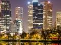 Назван лучший в мире город для жизни