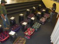 Кокаиновый скандал: в Германии задержан предполагаемый организатор