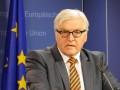 В Германии подтвердили подготовку встречи контактной группы по Донбассу