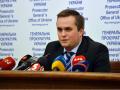 Холодницкий: Антикорсуд заработает минимум через полгода