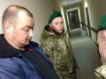 Объявленный в розыск капитан Норда нашелся в Крыму