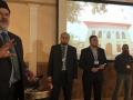 Крымские татары создали в Киеве Духовное управление мусульман