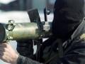 На Львовщине из гранатомета обстреляли дом тещи зама прокурора