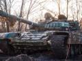 СБУ предоставила новые доказательства российской агрессии в Украине