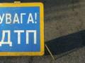 В Одесской области столкнулись две легковушки: три жертвы