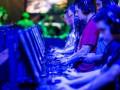 В ЕС появится группа реагирования на киберугрозы