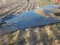 Попадание ракеты ПВО среди основных вероятных причин гибели Боинга МАУ