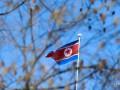 Северная Корея готова к переговорам с США