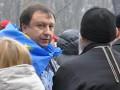 Нардепа Княжицкого допросили по делу Татьяны Чорновол