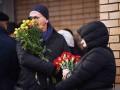 В Москве простились с Задорновым