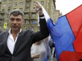 Фото из жизни оппозиционера Бориса Немцова