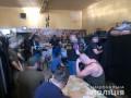 """В Киеве арестованные """"авторитеты"""" выбивали дань за спокойную отсидку"""