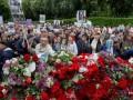 Итоги 9 мая: День Победы и Герой Украины Грицак