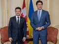 Канада готова дать Украине медоборудование для борьбы с COVID-19