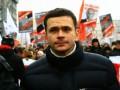 Яшин: Путин признался в военном преступлении