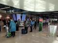 Италия продлила украинцам разрешение на проживание из-за пандемии