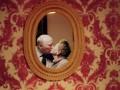 Вечная любовь: пары, которые вместе больше 50 лет