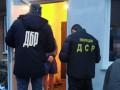 В Виннице тюремщики устроили самосуд и убили заключенного