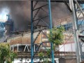 На электростанции в Индии произошел взрыв, есть жертвы