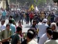 В Египте силовики готовятся к