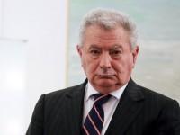 В Греции найден мертвым бывший министр