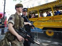 Подрывник в Манчестере мог сделать взрывчатку сам – СМИ