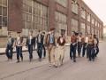Вестсайдская история: Вышел первый кадр из нового фильма Спилберга