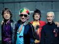 О группе The Rolling Stones снимут новый фильм