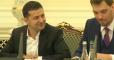 """""""Янтарь и игорный бизнес"""": Зеленский поставил задачи правительству"""
