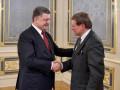Порошенко пригласил известного польского реформатора помочь Украине
