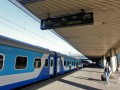 Укрзализныце выделят кредит на 150 миллионов для закупки вагонов